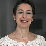 Андреа Саймън