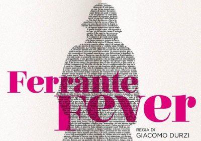Треската Феранте