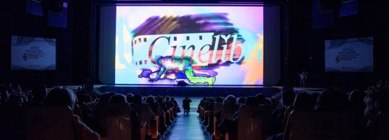 CineLibri 2018 – Gallery