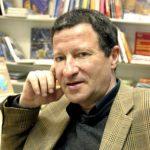 Raymond Wagenstein