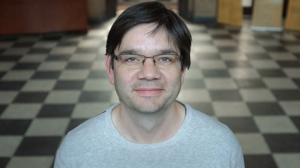 Dimitar Kotzev