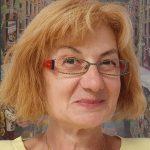 Gergana Andonova