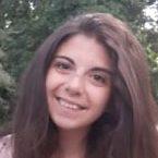 Kossara Jordanova