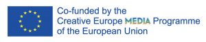Creative Europe MEDIA Programme