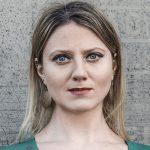 Julia Vladimirova